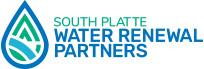 South Platte Water Renewal Partners